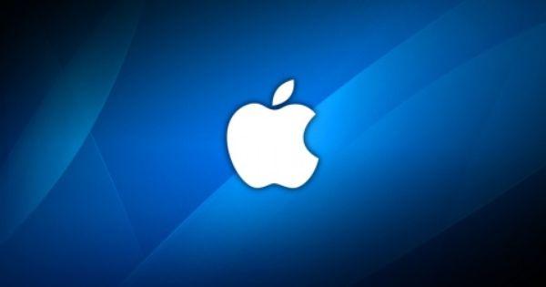 New Ipad Wallpaper Hd Full Blue Apple Ipad Wallpaper Apple Ipad Wallpapers Ipad Wallpaper Ipad Air Wallpaper Apple Ipad Wallpaper Cool wallpapers ipad 4k