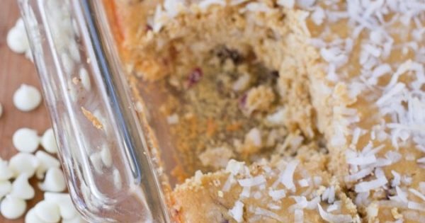 Coconut cakes, Coconut and Squares on Pinterest