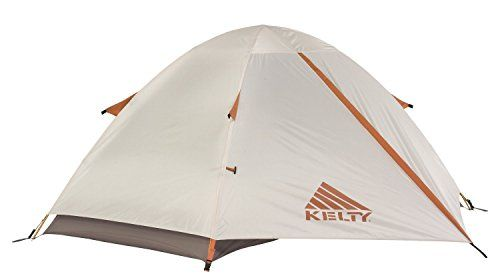 Kelty Tempest 2 Person Tent ** You can find out more details