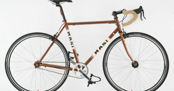 Pin On Bike Paint Schemes