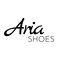 Aria Shoes
