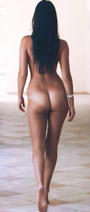 Hot Naked Walking Babes Videos 34