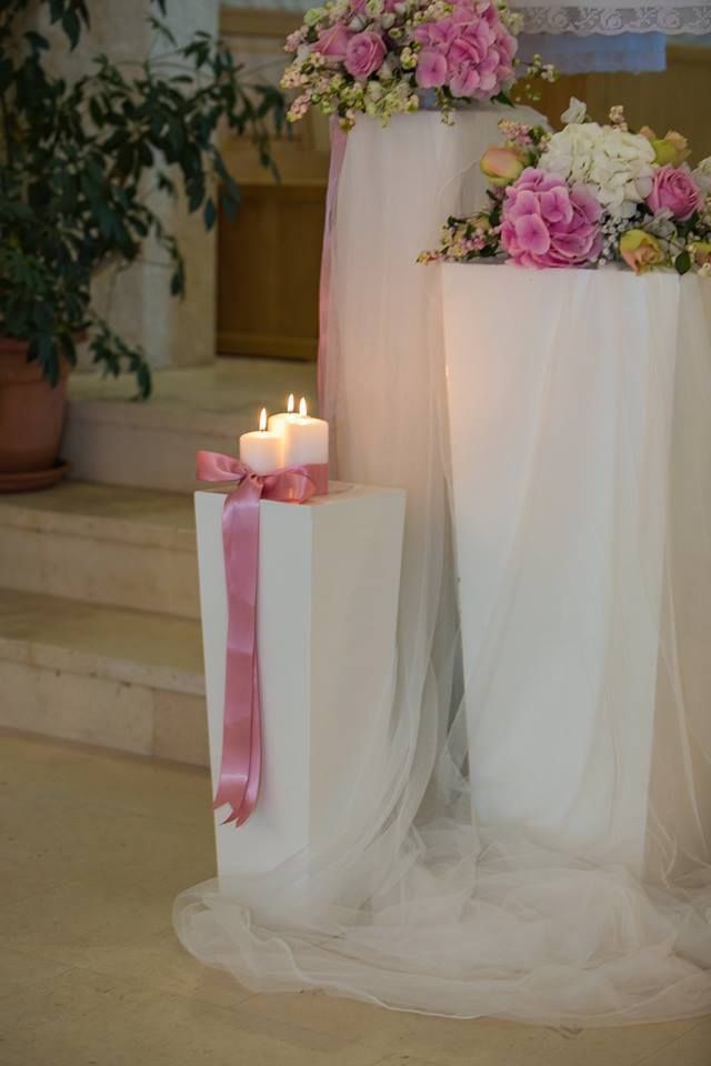 column for wedding decorations the 25 best wedding columns ideas on church 3013