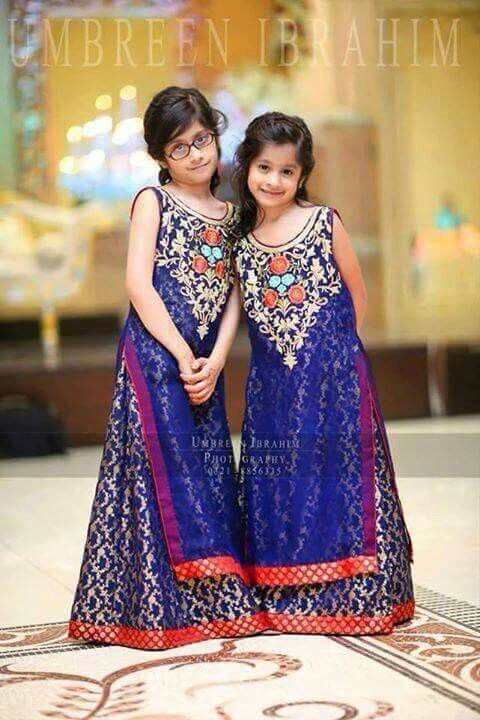 Pin by Nasim Ahmad on Kids Fashion  fdc74e09d99