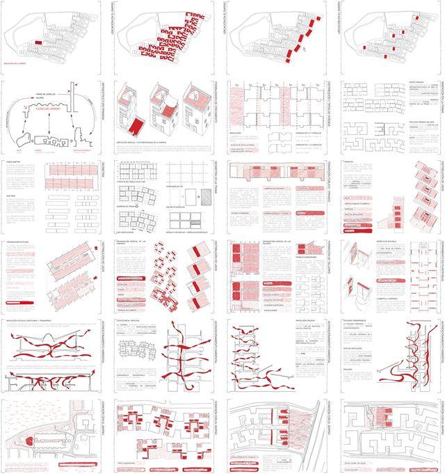 Tom Atkins graduate landscape architecture portfolio 2013 - data architect resume