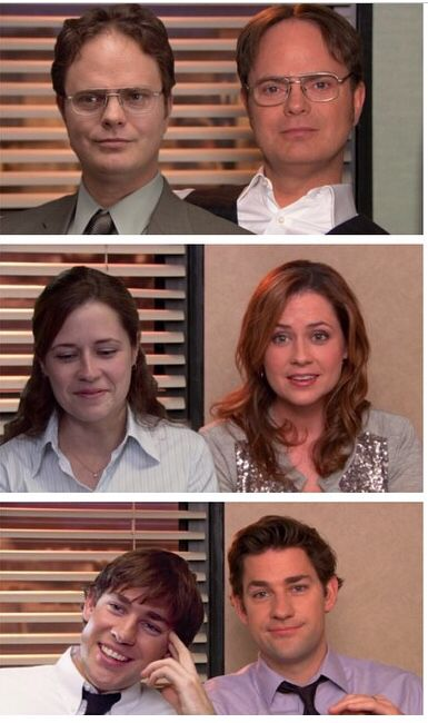 Free Download Tv Show The Office S09E03 480p HDTV x264 | The