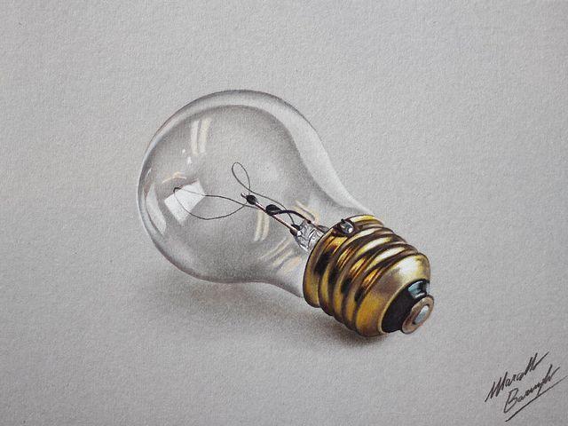 200 Lightbulb Art Ideas In 2020 Light Bulb Art Art Light Bulb Crafts