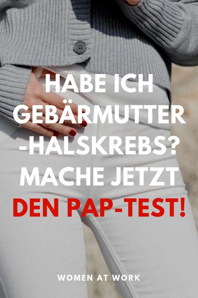 Die Krebsfrüherkennung beim Frauenarzt macht große Fortschritte. So sind beispielsweise die Neuerkrankungen durch Gebärmutterhalskrebs erfreulich gesunken. Fatal, dass gerade um den 40. Geburtstag herum die Vorsorge-Achtsamkeit bei Frauen sinkt. Dabei ist der sogenannte PAP-Test ein Garant für eine lange Frauengesundheit. Lies hier mal, warum auch du ihn nutzen solltest!