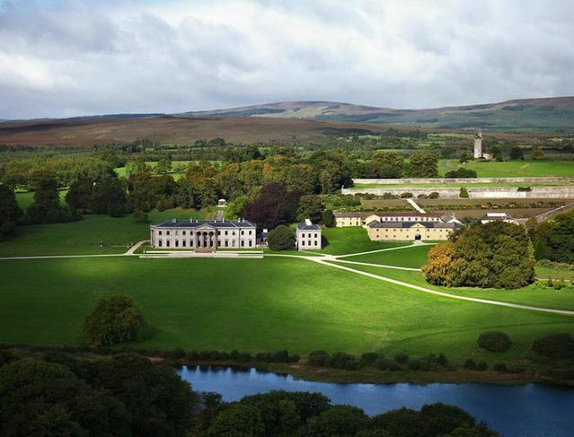 Laois Today, Laois at your fingertips Laois Today - Lifestyle