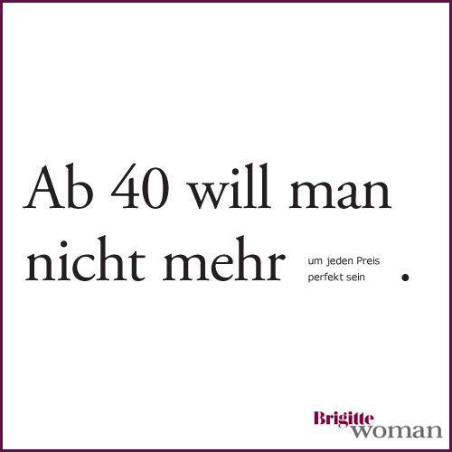 Zitate Zum 50 Geburtstag Frau More Plus Fr