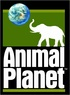 http://www.animalplanet.com/tv-shows/infested/