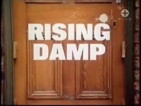 Rising Damp 1975
