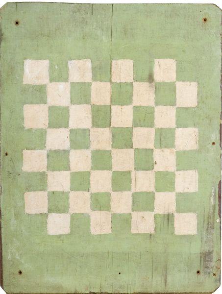 nice game board