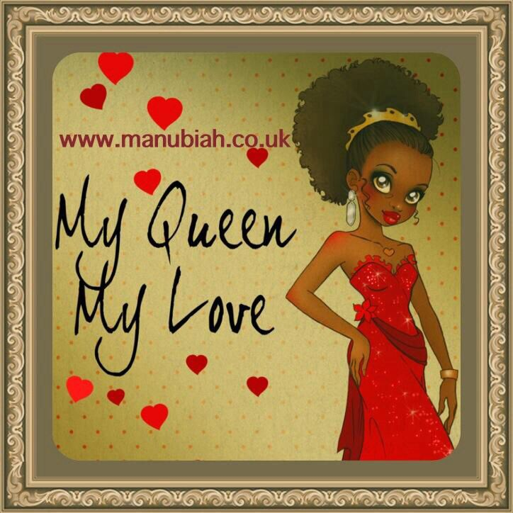 14 best multiculturalafrocentric cards images on pinterest multiculturalafrocentricafrican american greeting cards m4hsunfo Choice Image