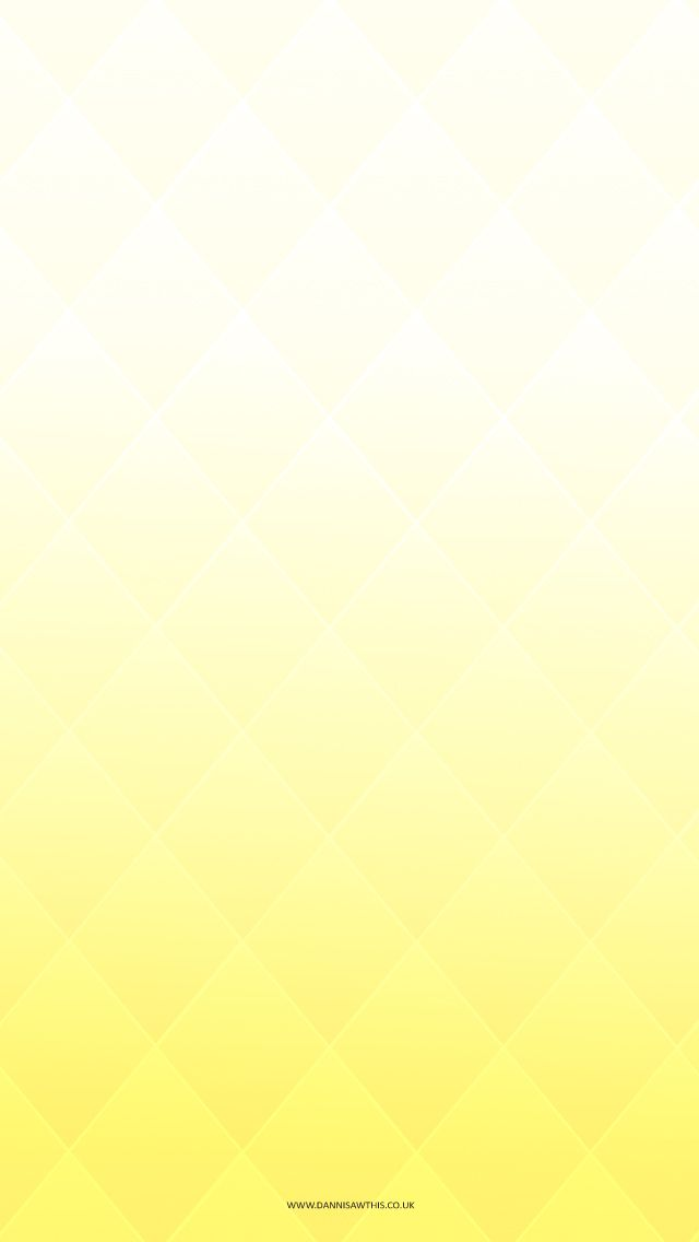 Free Sunshine Diamond iPhone Wallpaper http://www.dannisawthis.co.uk/iphone-wallpaper-free-downloads-8/