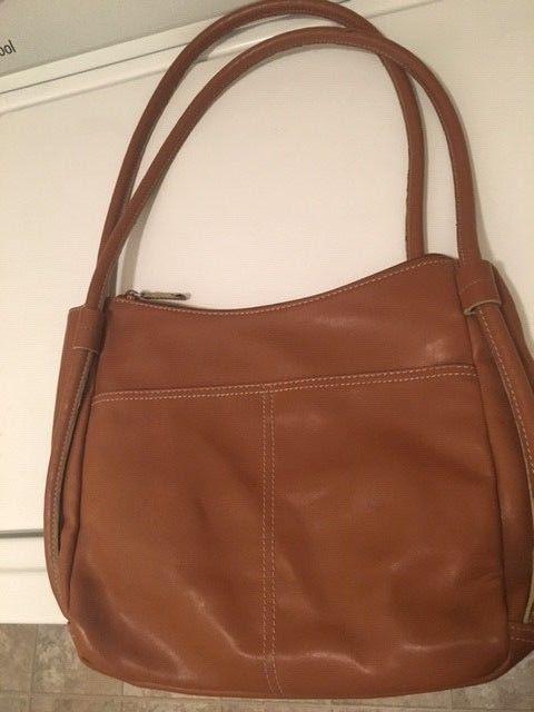 cb7f557c4b Nine West Brown soft handbag  fashion  clothing  shoes  accessories   womensbagshandbags (ebay link)