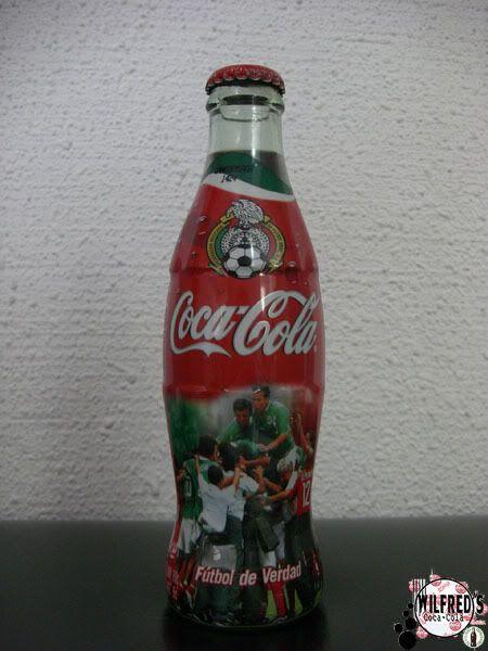 · Federacion Mexicana de Futbol Asoc. A.C. (Federation of Mexican-American Soccer Association) [2004]