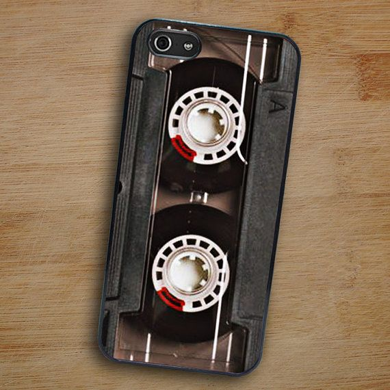 Cool iPhone 5 Case iPhone 5 Case  Black by SprocketPocket on Etsy, $16.99