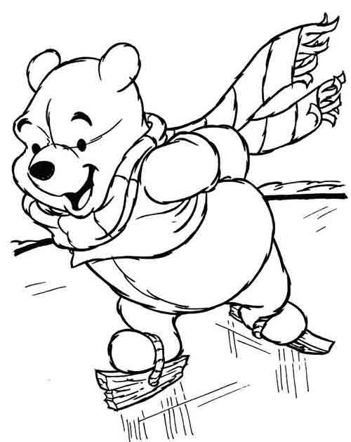 Winnie_the_Pooh_coloring_pages_003