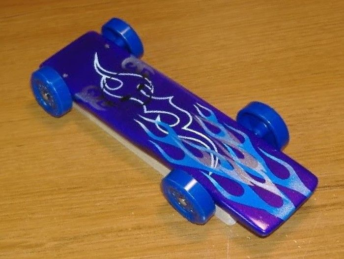 Best images about pinewood derby on pinterest