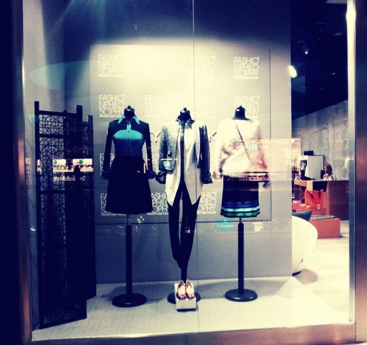 Limitowana kolekcja toreb MAKO BAGS z logiem FashionPhilosophy dostępna wyłącznie w butikach S IVORY. https://www.facebook.com/pages/S-IVORY/220404294771172   #fashionweekpoland #fashionweekpl #bag #fall #trends #fashionphilosophy #fashionaddict #sivory #fashionweekpoland #fashionweekpl #bag #fall #trends #fashionphilosophy #fashionaddict