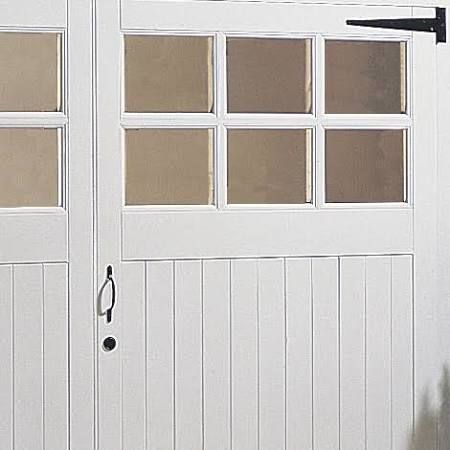 double barn doors for sale google search