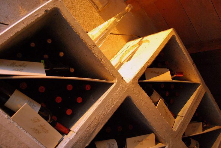 Scopri le caratteristiche di un vino pregiato: Il Prescelto 2012, miglior uvaggio proclamato a Castello degli Angeli. #castellodegliangeli #ilprescelto #vinorosso