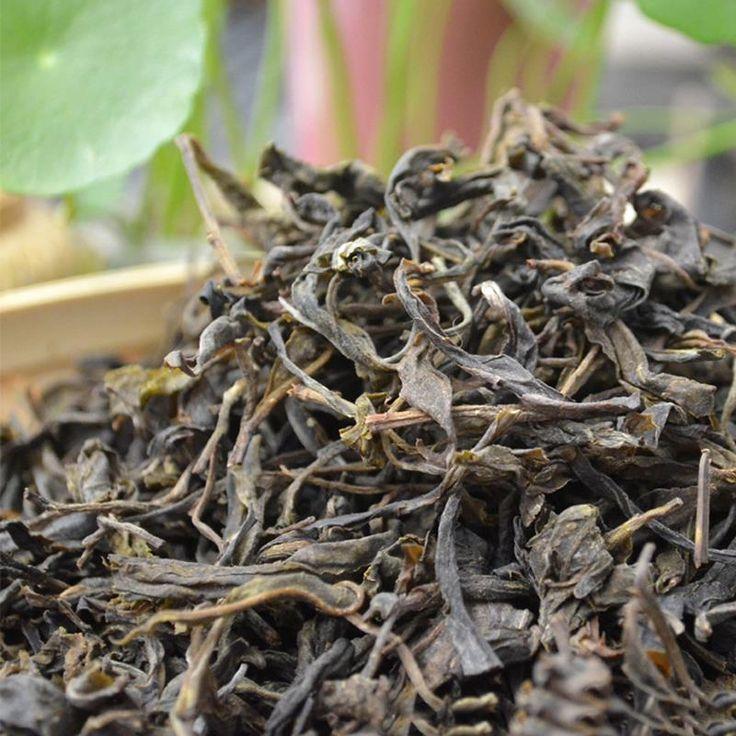 $34.20 (Buy here: https://alitems.com/g/1e8d114494ebda23ff8b16525dc3e8/?i=5&ulp=https%3A%2F%2Fwww.aliexpress.com%2Fitem%2FMengku-Puer-Tea-500g-Chinese-Old-Tree-Raw-Puerh-2012-Year-Health-Care-Sheng-Pu-Erh%2F32556268110.html ) Mengku Puer Tea 500g Chinese Old Tree Raw Puerh 2012 Year Health Care Sheng Pu Erh Tee Pu Er Loose Pu-erh Bag 6048-45 for just $34.20