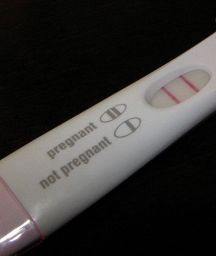 10 Weird Pregnancy Facts - Neatorama
