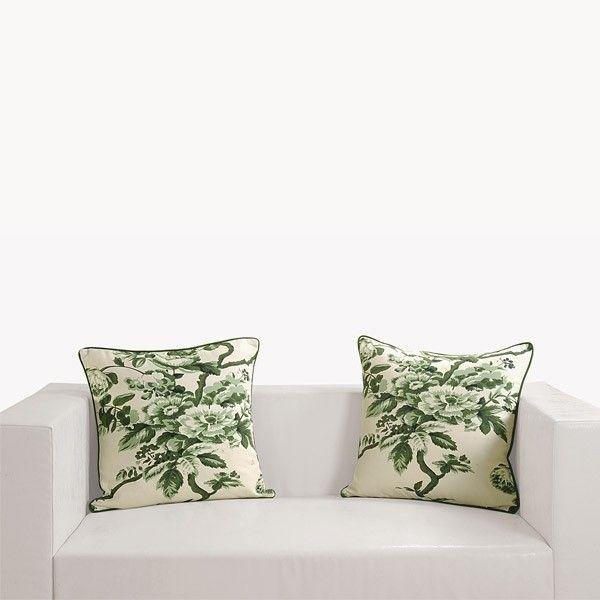 Swayam Print Cushion Cover-2502