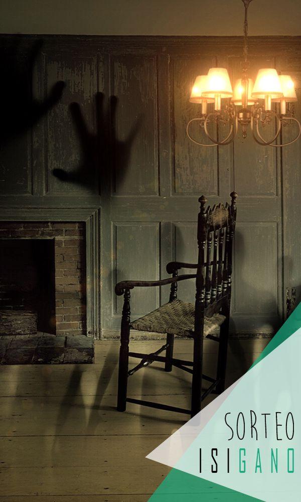 La Caja del Terror quiere premiaros con tres entradas para el espectáculo que tú elijas valoradas en 54€, la valentía la pones tú! #sorteo #sorteos #gratis #sorteogratis #sorteosgratis #sorteomadrid #sorteosmadrid #Madrid #suerte #luck #goodluck #premio #free #teatro #theatre #terror