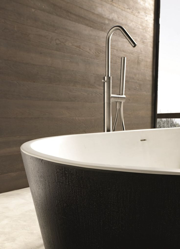 Lavabos y ba eras espacio home design group mobiliario - Lavamanos de diseno ...