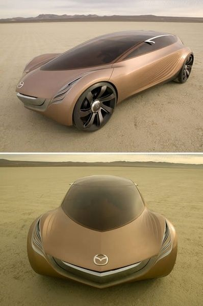 Concept car #conceptcars #cars