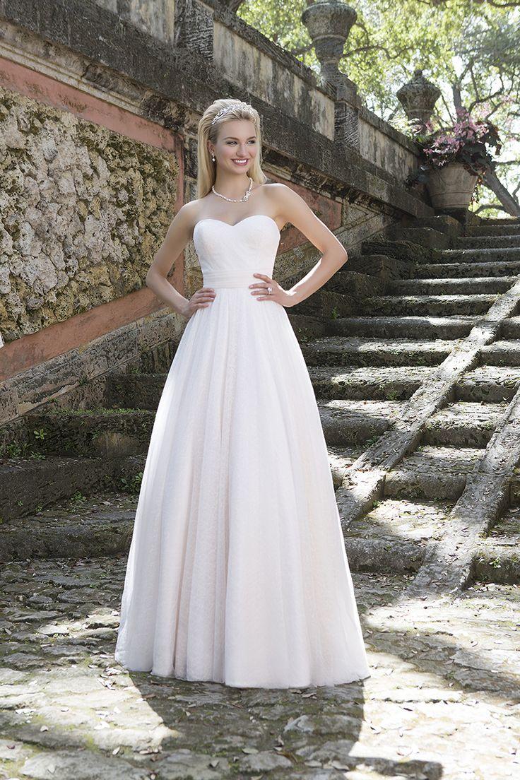 Erfreut Rabatt Brautkleider Orange County Fotos - Hochzeit Kleid ...