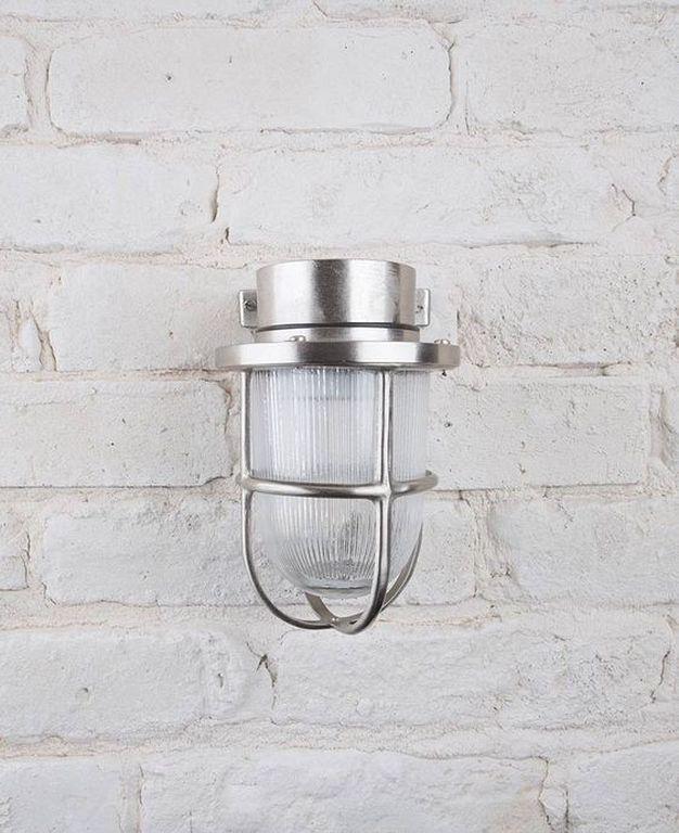 20 Sensational Bulkhead Light Ideas For Illuminate You Home Interior Bulkhead Light Industrial Interiors Bulkhead Lights