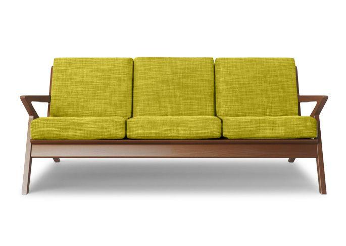 build a mid century modern couch interior design just got easy design swagdesign u2013
