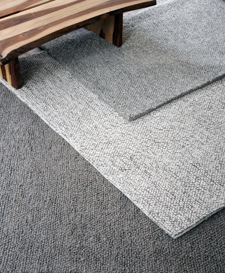 HF Rug Collection: Pebbles Design  http://www.homefabrics.co.za/brands/rugs/hf-rugs/
