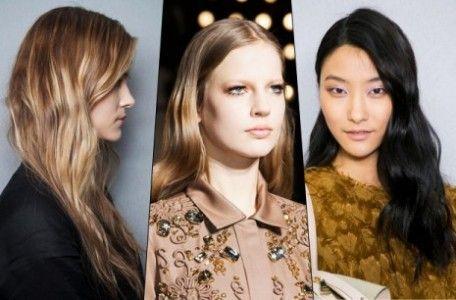 Οι τάσεις του 2015 στα μαλλιά |ομορφιά,μόδα,φυσικά καλλυντικά! beauty Secrets Μυστικά ομορφιάς