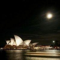 Όπου κι αν είστε απολαύστε την πανσέληνο του Αυγούστου! 21 Αυγούστου η φετινή αυγουστιάτικη πανσέληνος, 21 φωτογραφίες σπάνιας ομορφιάς με το ολόγιομο φεγγάρι! Η...