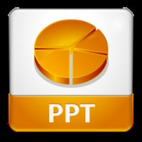 ACC 491 Week 5 Team Assignment Audit Sampling Case Memo and Presentation, UOP ACC 491 Homework,UOP Tutorial