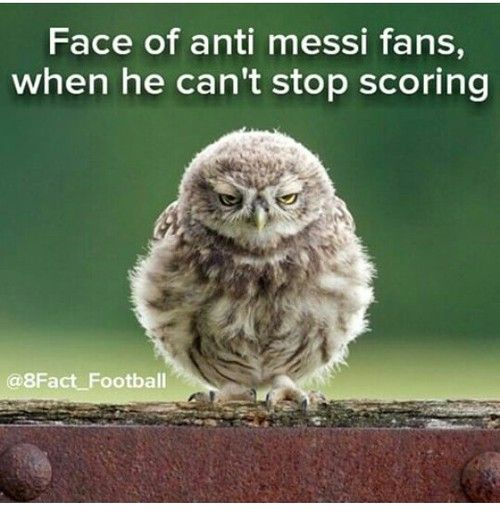 http://www.improve-soccer-skills.com/ messi