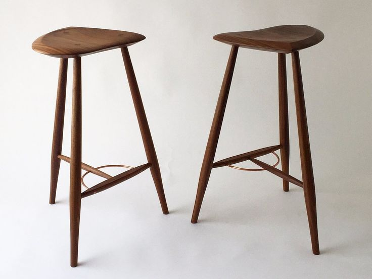 75 Best Home Stuff Images On Pinterest Counter Stools