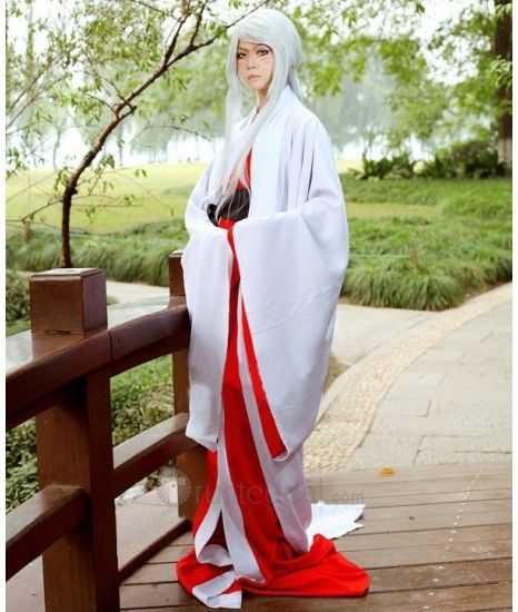 1000+ images about Natsume Yuujinchou and Cosplay on ...  1000+ images ab...