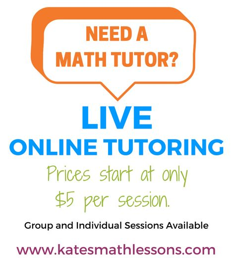 live tutor online Online python tutor for python tutoring help and online trainings pandas, tensorflow, machine learning and deep learning tutor we provide python tutoring for all.