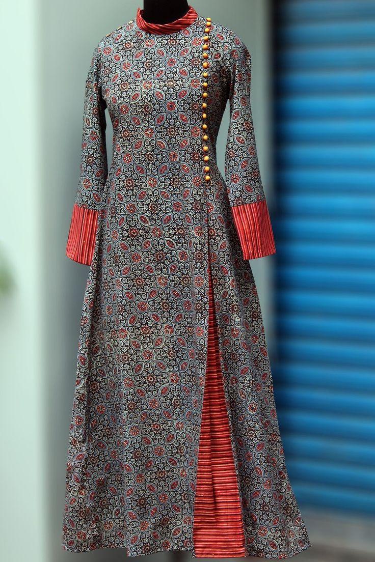 best kurtis images on pinterest sari accessories online and