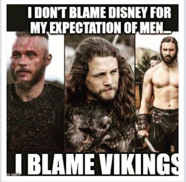 Vikings on HISTORY - Community - Google+