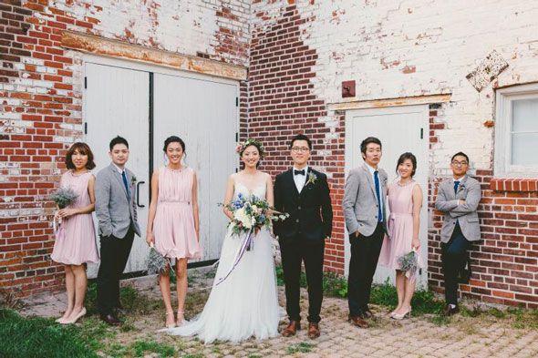 Cheap Wedding Gowns Toronto: Best 25+ Cheap Wedding Venues Ideas On Pinterest