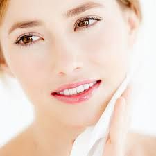 #Threadlift  and #Thermage  are some of the #skinlift  treatment we provide. It uplifts your sagging skin and firms it. There are so many people who are happy with these procedures. It is absolutely safe and convenient.