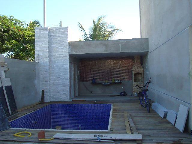 Katia Imóveis Cabo Frio RJ - Vendas - Lançamentos - Aluguel Temporada e Fixo em Cabo Frio Rj