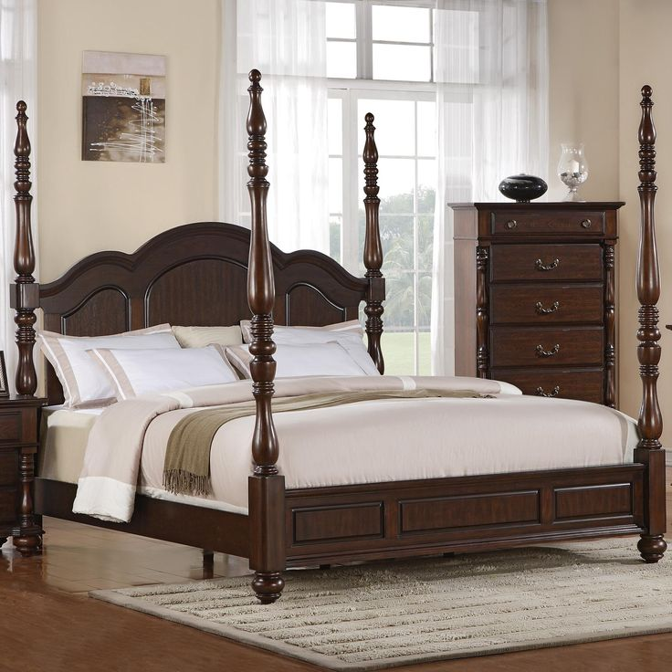 Bedroom Furniture Ga 49 best furniture images on pinterest | master bedroom, 3/4 beds